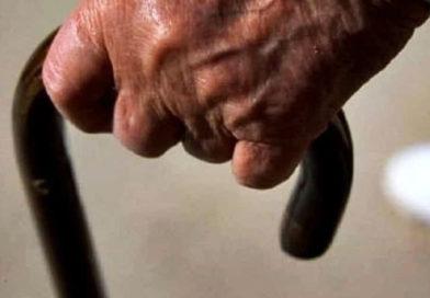 Maltrattava i genitori. Arrestato dai Carabinieri un 34enne di Regalbuto