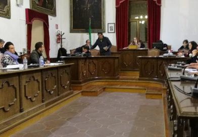 Piazza Armerina – Convocazione del consiglio comunale