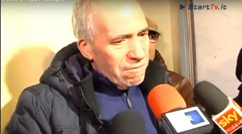 Arrestati tre militanti dell'ISIS che rapirono nel 2015 in Libia il piazzese Filippo Calcagno e altri 3 operai