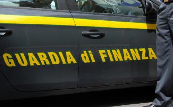Guardia di Finanza Enna concorso per l'ammissione di 66 Allievi Ufficiali.
