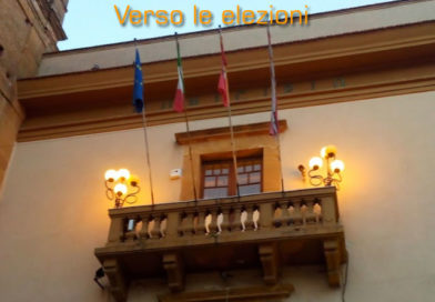 Piazza Armerina. Amministrative 2018 : Partito Democratico forse diviso. Qualcuno prenota il posto di presidente del consiglio comunale.