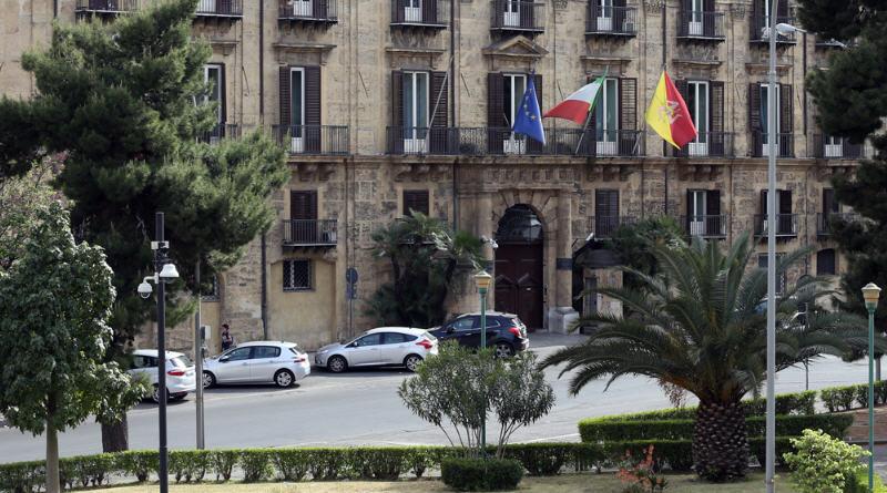 Coronavirus: pubblicata ordinanza contingibile e urgente n. 5 del 13 marzo 2020 del Presidente della Regione Siciliana.
