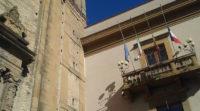 Piazza Armerina – le manifestazioni di giugno: il saluto del sindaco Nino Cammarata