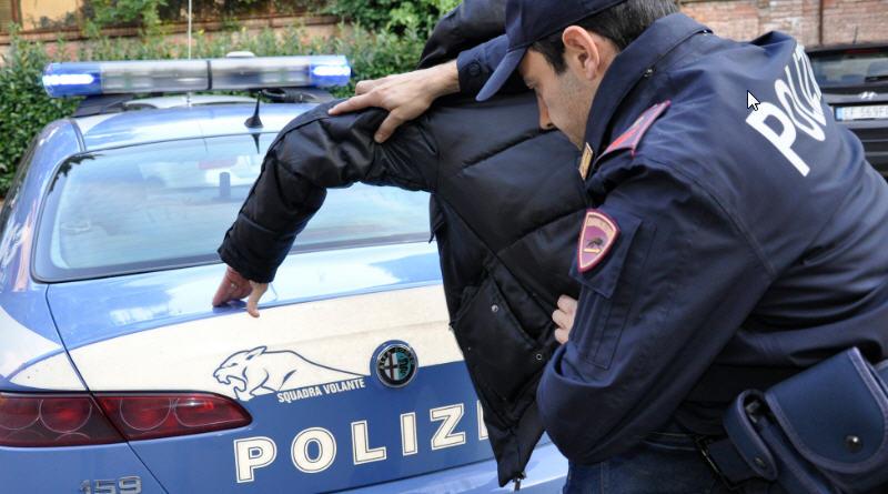 Barrafranca e Pietraperzia: l'impegno delle Forze di Polizia contro la criminalità