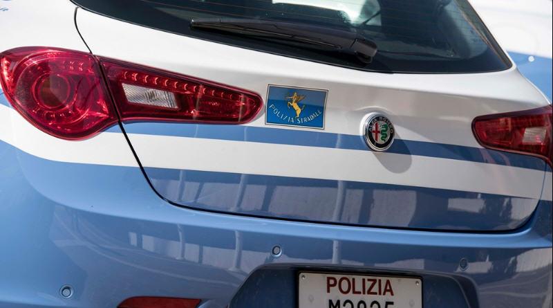 Nicosia: sgominata dalla Polizia di Stato banda dedita ai furti di auto