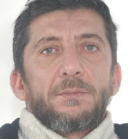 Pregiudicato armerino condannato in via definitiva a 4 anni e 11 mesi.