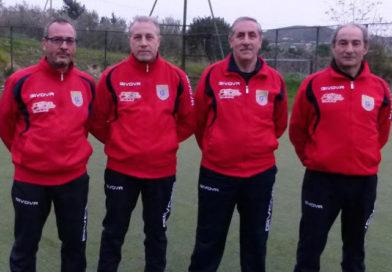 """Enna – Torneo """"Pasqua 2018"""": nove le società partecipanti. Guido De Maria sarà il testimonial"""
