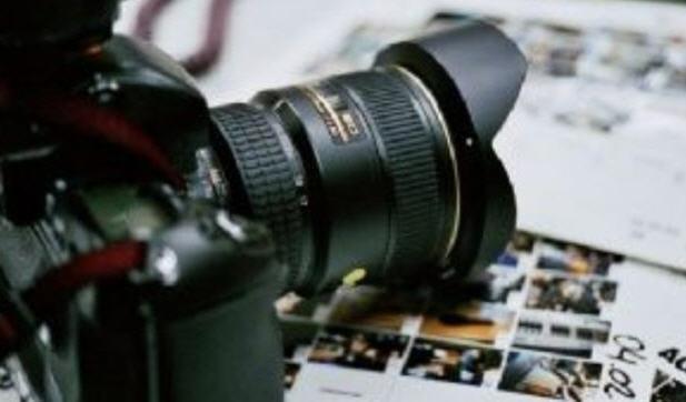 """Al via l'ottava edizione del Premio Fotografico """"Enna: spazi e dettagli d'arte""""."""