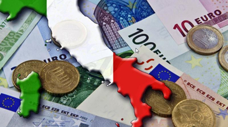 Debito pubblico e nuovo governo