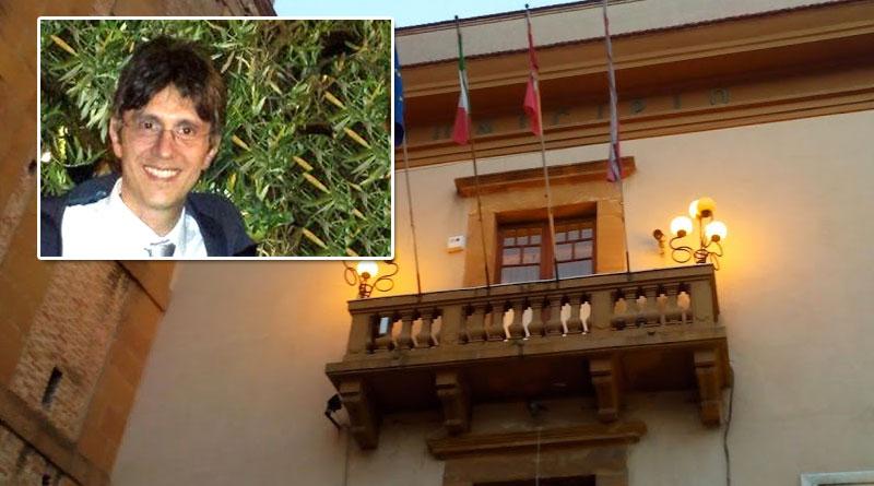 Elezioni 2018 – Scende in campo l'avvocato Mauro Di Carlo