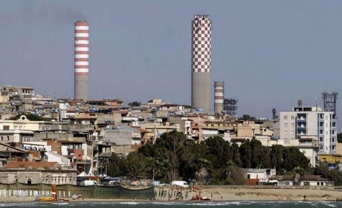 Gela. Arancio: entro il 2019 via ai lavori per nuovo porto-darsena, grande opportunità di sviluppo