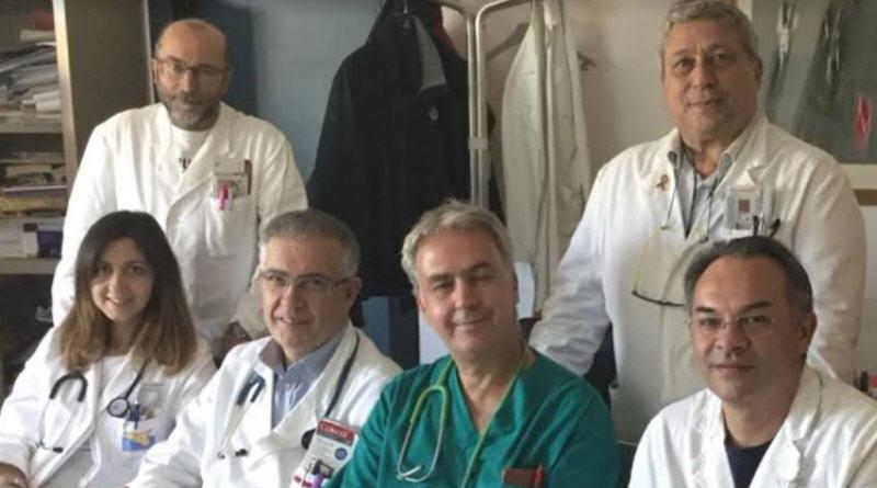 Asp Enna – Riavviato l'Ambulatorio di Endocrinologia e Patologie della Tiroide