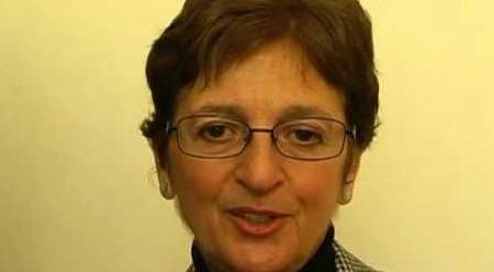 Lascia per raggiunti limiti d'età: il saluto del Prefetto Dr.ssa Maria Rita Leonardi alla comunità