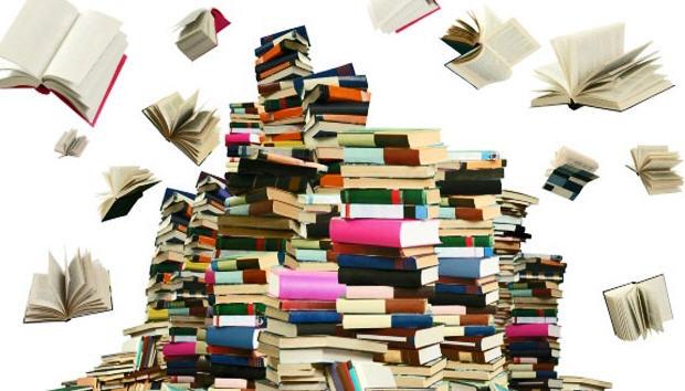 IX edizione della festa del libro e della lettura di Enna