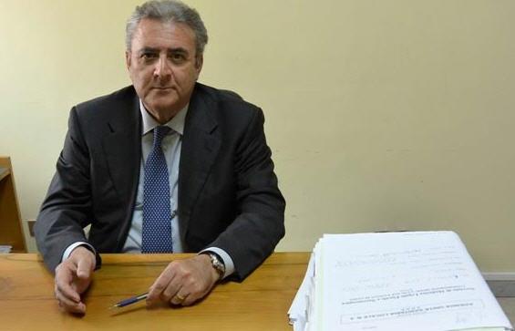 La gestione delle commissioni d'Invalidità Civile torna all'ASP di Enna