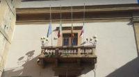 Piazza Armerina – Divieti di sosta temporanei per manutenzione del verde pubblico
