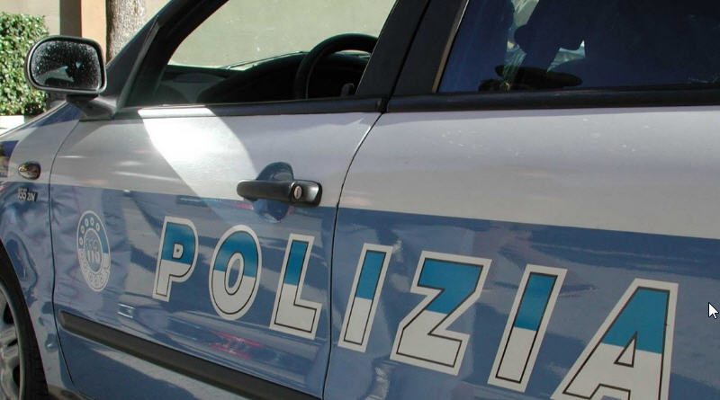 In corso un'operazione delle Polizia contro usura ed estorsione [VIDEO]