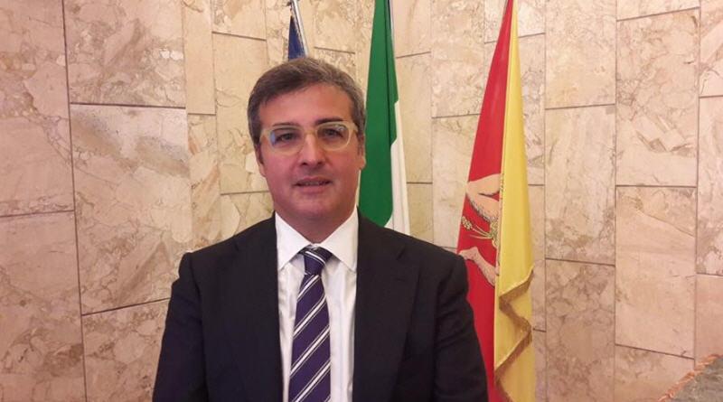 Sicilia: Luigi Russo eletto Presidente regionale di Confimpresaitalia