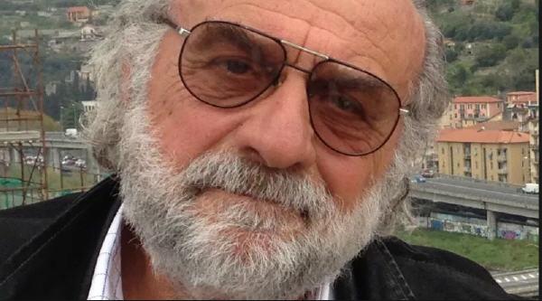 """Piazza Armerina – Il 7 maggio presentazione del libro di Enzo Barnabà """"Il viaggio di Cunègonde"""""""