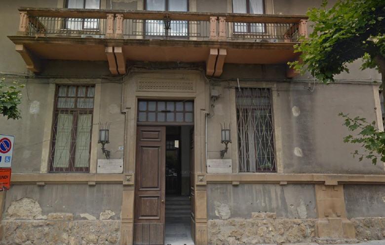 Piazza Armerina, elezioni comunali – Oggi l'ultimo giorno per la presentazione delle liste