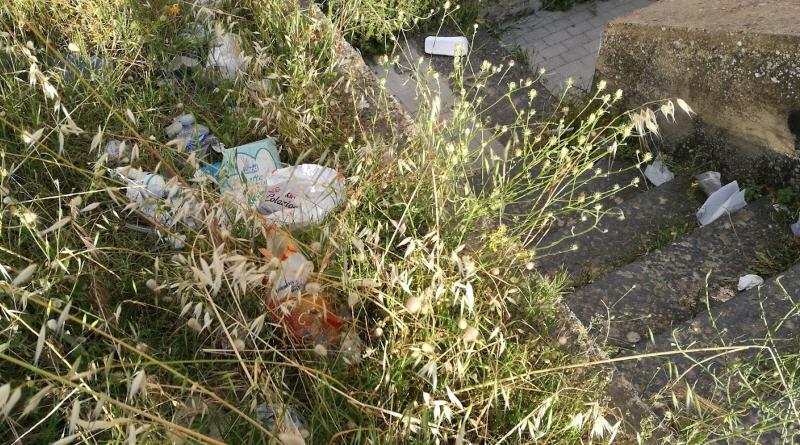 """Piazza Armerina – Gli abitanti del Villaggio Kennedy: """"il sindaco Miroddi si è dimenticato di noi"""""""
