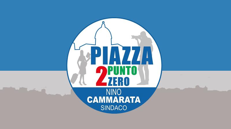 A Piazza Armerina in vista delle prossime elezioni amministrative nasce il movimento Piazza2puntozero