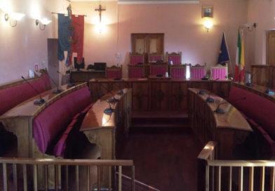 Troina – Convocazione del consiglio comunale neo eletto