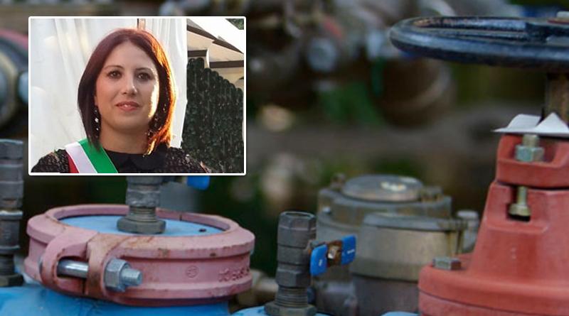 Valguarnera: Nuova rete idrica,  acqua distribuita h24 e occasione di lavoro per i giovani
