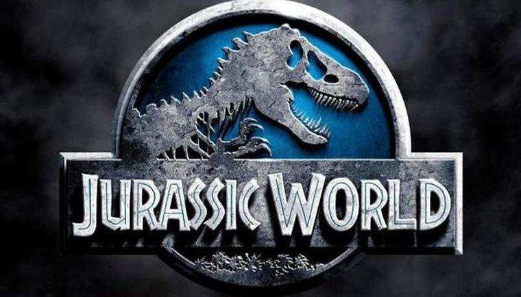 """""""Jurassic world: regno distrutto"""" al cinema Garibaldi di Piazza Armerina"""