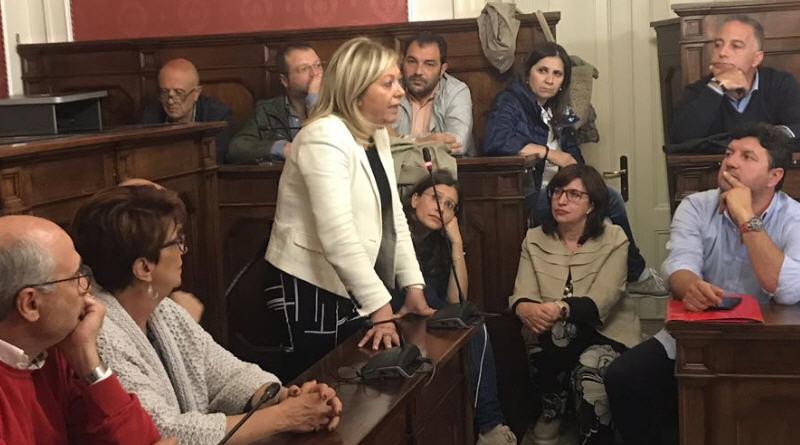 Agricoltori e allevatori: quattro proposte elaborate dall'On. Luisa Lantieri sulla scrivania di Musumeci