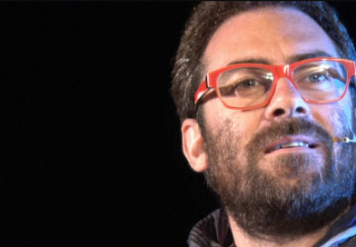 Enna – I consiglieri di maggioranza: sul teatro Garibaldi necessario sostenere il direttore Mario Incudine