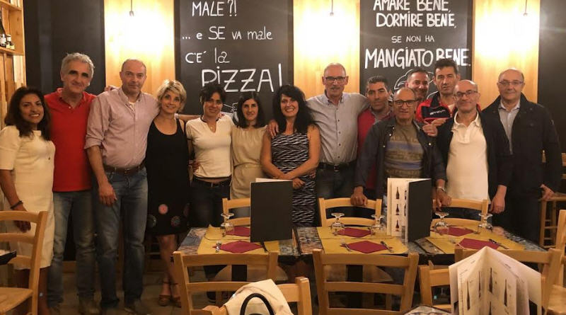 Enna – Al via l'organizzazione del trofeo Maria Santissima della Visitazione memorial Maurizio Vaneria