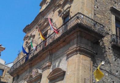 """Piazza Armerina – Consiglio Comunale.  Di Carlo e Alberghina:""""non rispettato l'articolo 32 dello Statuto"""""""