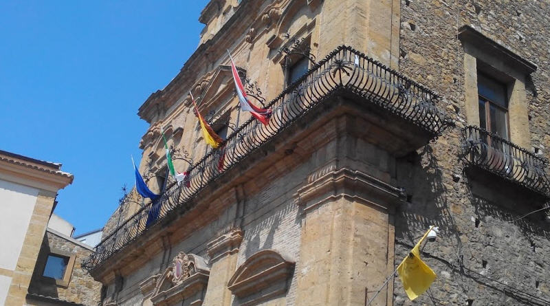 Piazza Armerina – Convocato il Consiglio comunale. Si parlerà di bilancio e tassa di soggiorno