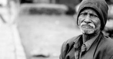 ISTAT, dilaga la povertà in Italia: oltre 5 milioni in povertà assoluta.