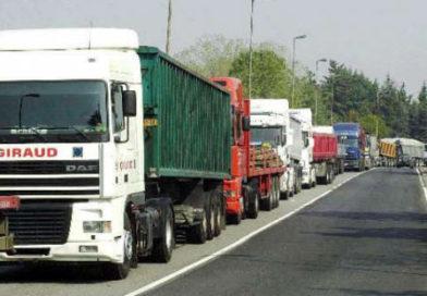 CNA FITA: al via le deduzioni forfetarie per l'autotrasporto, ma si disattendono le aspettative
