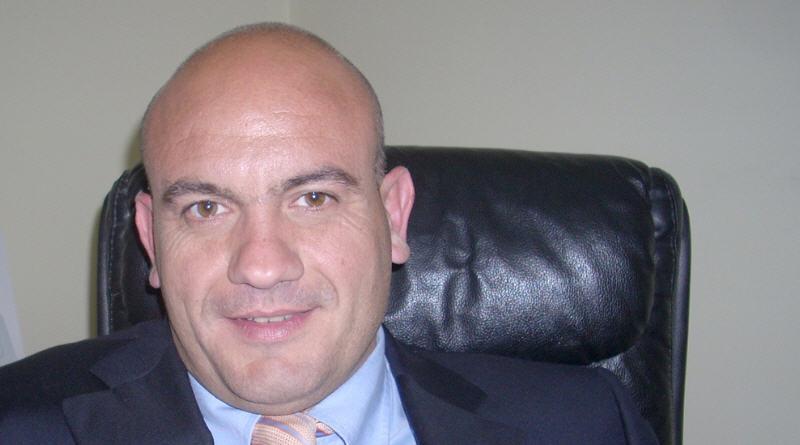 Agira. Partito democratico: solidarietà all'assessore Banno',  attacchi xenofobi