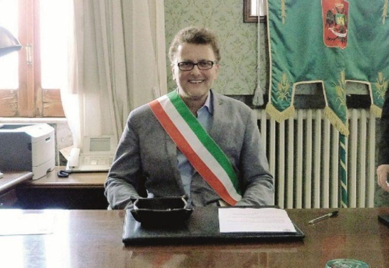 Il comune di Enna anticiperà le somme necessarie alla firma della convenzione con l'Autorita' Idrica Toscana