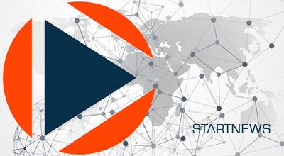 ASP Enna – Le Date dei colloqui per i candidati dei progetti di Servizio Civile 2018