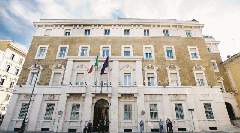 La dottoressa Concetta (Cochita) Grillo eletta nel Consiglio Superiore della Magistratura