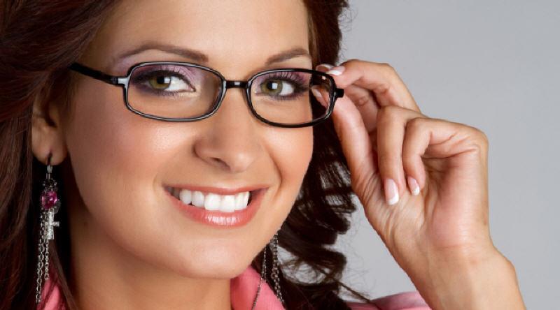 Come risparmiare su occhiali da sole e da vista