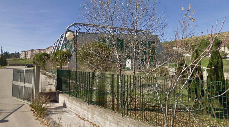 Piazza Armerina – Impianti sportivi: allo studio finanziamenti per vecchi e nuovi impianti.