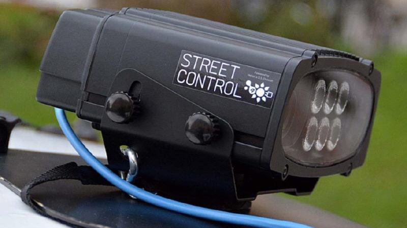 Piazza Armerina – Di nuovo in funzione lo Street Control… ma le multe sono contestabili