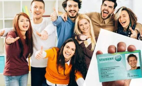 Troina – Una card studenti e una bacheca per gli universitari