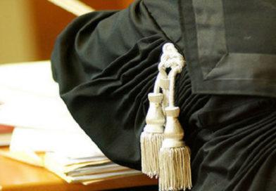 Operazioni Discovery e Discovery 2: pesanti condanne dal giudice del tribunale di Enna