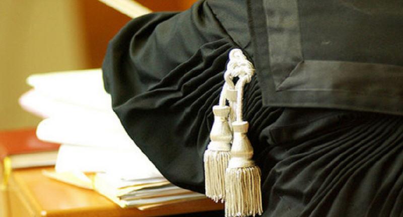 Sentenza sull'operazione «Capolinea» della Polizia: quattro condannati per un totale di circa 30 anni di reclusione