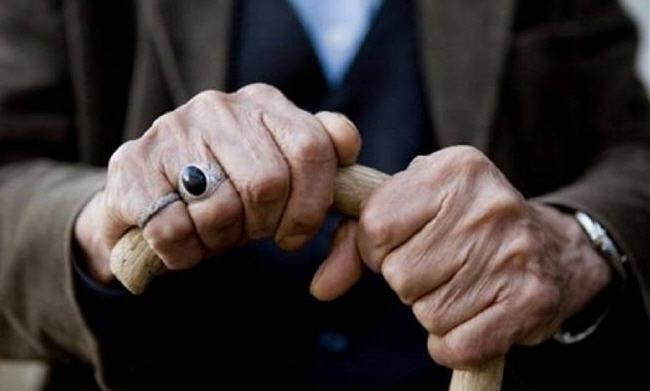 Enna – Anziano in difficoltà salvato da una pattuglia della squadra volanti della polizia