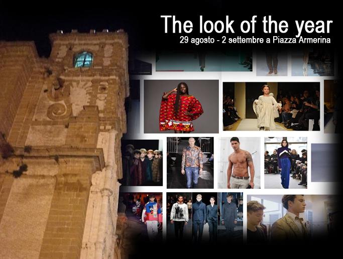 Piazza Armerina – Due eventi dedicati alla moda
