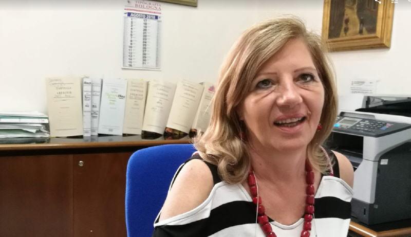 """Piazza Armerina – La dottoressa Pascolato: """"un fisco dolce per recuperare 10 milioni di euro"""""""