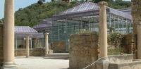 """Da sabato 25 luglio e fino al 25 ottobre la """"Villa Romana del Casale"""" di Piazza Armerina aperta anche durante le ore serali"""